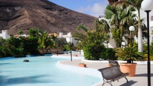 Fuerteventura-Princess-photos-Exterior